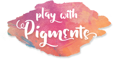 Play With Pigments